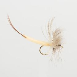 Fishing fly Turrall WHITE DRAKE