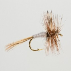 Fishing fly Turrall ADAMS