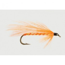 Fishing fly Turrall WHISKEY FLY