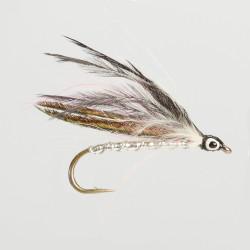 Fishing fly Turrall WINNI