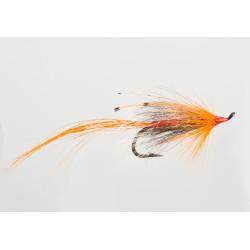 Fishing fly Turrall ALLY'S SHRIMP