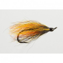 Fishing fly Turrall WILLIE GUNN