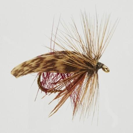 Fishing fly Turrall MURROUGH