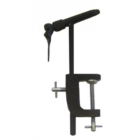 Turrall LEVER 1205