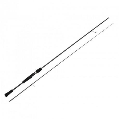 Spinning rod Salmo Sniper SPIN II 8