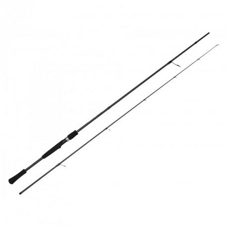 Spinning rod Salmo Sniper SPIN II 20