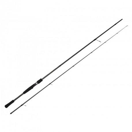 Spinning rod Salmo Sniper SPIN II 30