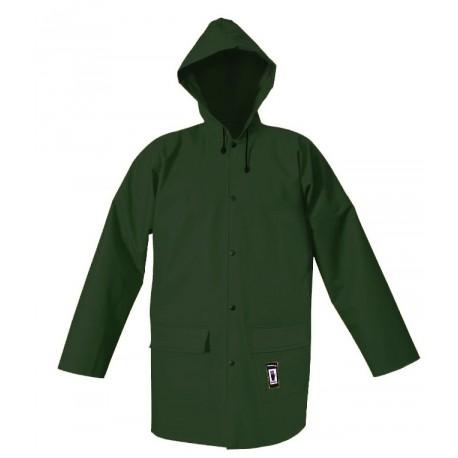 Jacket Pros