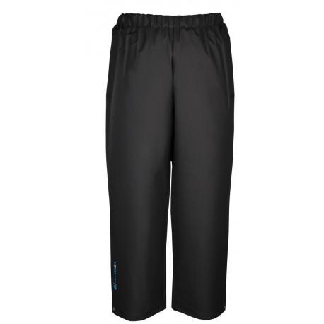 Waterproof trousers Pros