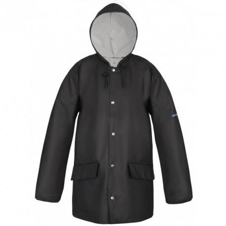 Waterproof jacket Pros