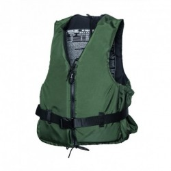 Safety vest NORFIN 50NG