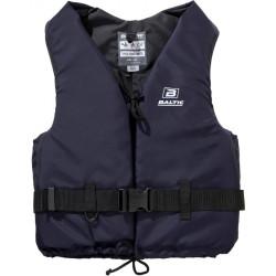 Safety vest BALTIC Aqua