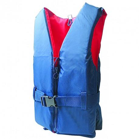 Safety vest NORFIN 50N