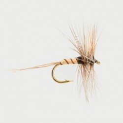 Fishing fly Turrall EUROPEAN SPENT