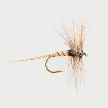 Fishing fly Turrall EUROPEAN SPENT
