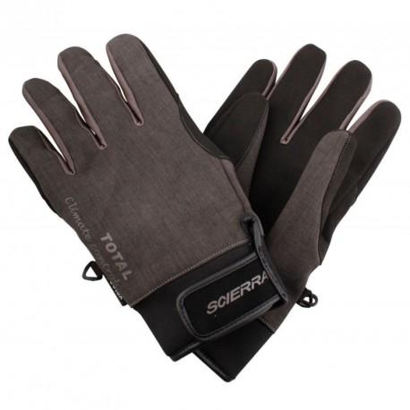 Scierra Sensidry Glove