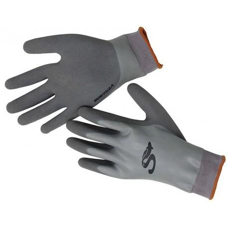 Glove Scierra Lite