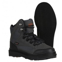 Wading boots Scierra Tracer