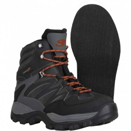 Wading boots Scierra X-Force
