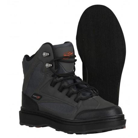 Wading boots Scierra Tracer