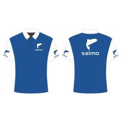 Polo shirt SALMO