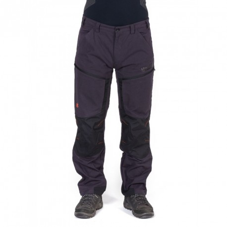 Trousers Norfin SIGMA CANVAS