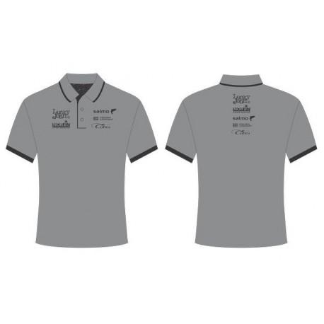 Polo shirt MULTIBRAND