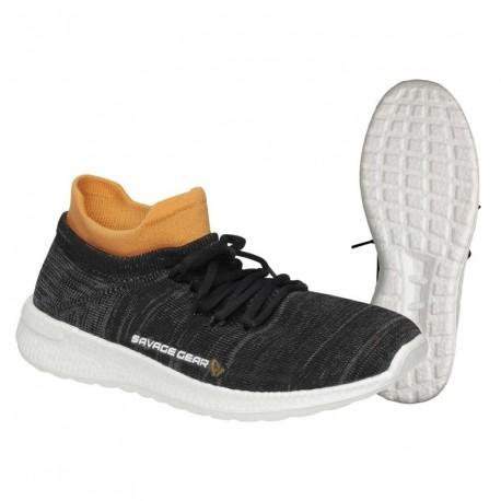Boots Savage Gear Urban Shoe
