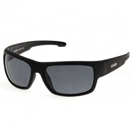 Polarized Sunglasses Norfin