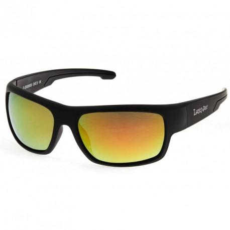 Polarized Sunglasses Lucky John