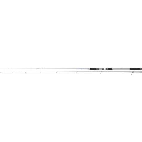 Spinning rod Daiwa Freams Spin
