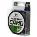 FC4003-030 Tamiil Feeder Concept Feeder & Flat Camo