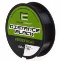 FC4001-025 Леска Feeder Concept Distance Black