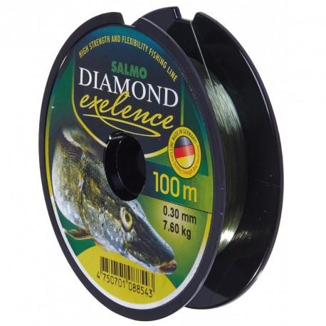 Line Salmo Diamond Exelence