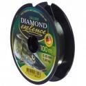 4027-025 Line Salmo Diamond Exelence