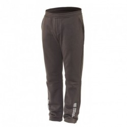 Pants Feeder Concept JOGGERS