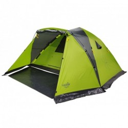 Tent automatic Norfin TROUT 5