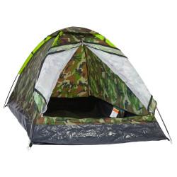 Tent Norfin RUFFE 2