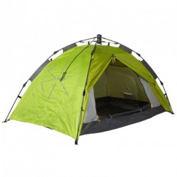 Tent automatic NORFIN ZOPE 2
