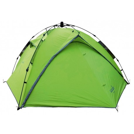 Tent automatic Norfin TENCH 3