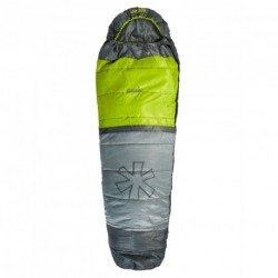 Sleeping bag Norfin Discovery 200