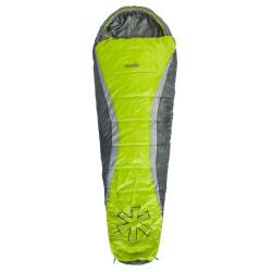 Sleeping bag Norfin Arctic 500