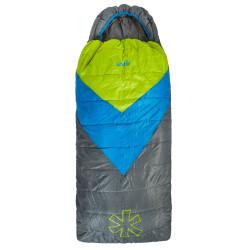 Sleeping bag Atlantis Comfort Plus 350