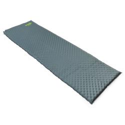 Self-inflating mat NORFIN ATLANTIC