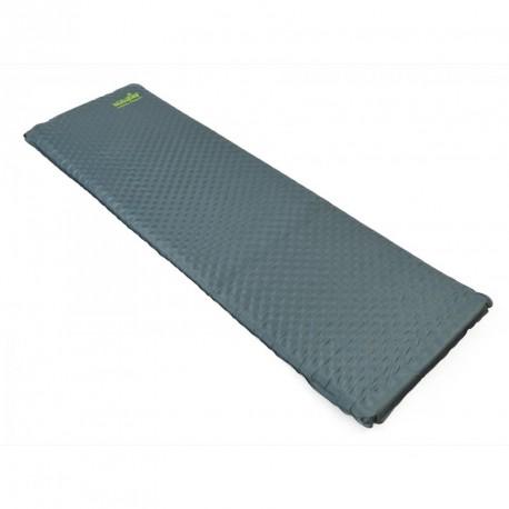 Self-inflating mat NORFIN ATLANTIC COMFORT