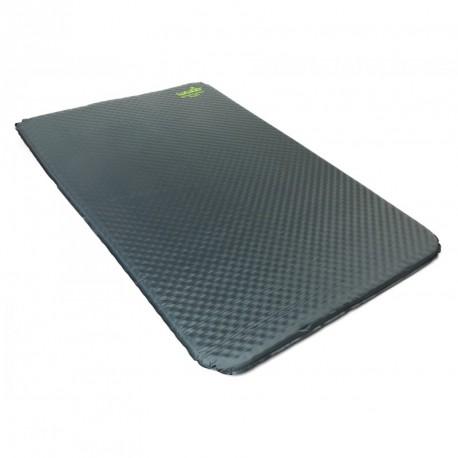 Self-inflating mat NORFIN ATLANTIC COMFORT DOUBLE