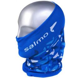 Buff Salmo