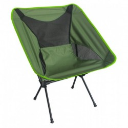 Chair Norfin SIBBO COMPACT