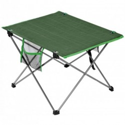 Table Norfin LUOMA COMPACT