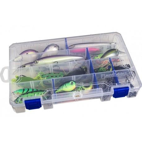 Fishing box Flambeau 4007
